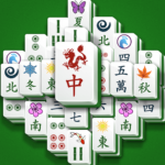 Mahjong Solitaire APK (MOD, Unlimited Money) 1.3.3.676