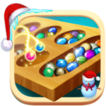 Mancala and Friends APK (MOD, Unlimited Money)2.7