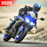 Mega Real Bike Racing Games – Free Games APK (MOD, Unlimited Money) 3.4