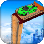 Mega Stunt Car Race Game – Free Games 2020 APK (MOD, Unlimited Money) 3.5