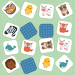 Memory Game APK (MOD, Unlimited Money) 1.84