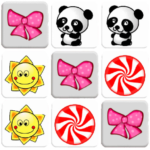 """Memory Game for kids"" – Memory Game APK (MOD, Unlimited Money) 2.1.9"