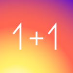 Mental arithmetic (Math, Brain Training Apps) APK (MOD, Unlimited Money) 1.6.2
