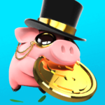 Millionaire Tycoon: World APK (MOD, Unlimited Money)   1.0.12