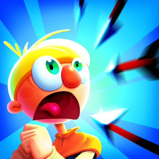 Miracle Run APK (MOD, Unlimited Money) 1.6