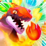 Monster Tales: Multiplayer Match 3 RPG Puzzle Game APK (MOD, Unlimited Money) 0.2.170