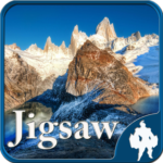 Mountain Jigsaw Puzzles APK (MOD, Unlimited Money) 1.9.1