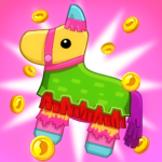 Mucho Taco – idle tycoon APK (MOD, Unlimited Money) 1.1.4