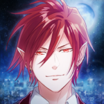 My Devil Lovers – Remake: Otome Romance Game APK (MOD, Unlimited Money) 2.0.10