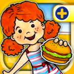 My PlayHome Plus APK (MOD, Unlimited Money) 1.0.19.31