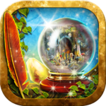 Mystery Journey Hidden Object Adventure Game Free APK (MOD, Unlimited Money) 2.8