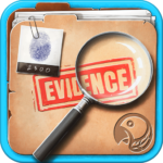 Mystery of Hidden Evidence APK (MOD, Unlimited Money) 3.07