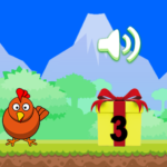 Numbers for children APK (MOD, Unlimited Money) 3.0.0.0