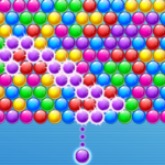 Offline Bubbles APK (MOD, Unlimited Money) 5.61