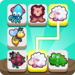 Onet Puzzle Deluxe APK (MOD, Unlimited Money) 1.0.5