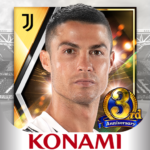 PES CARD COLLECTION APK (MOD, Unlimited Money) 4.2.0