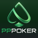 PPPoker-Free Poker&Home Games APK (MOD, Unlimited Money) 3.4.17