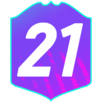 Pack Opener for FUT 21 APK (MOD, Unlimited Money) 3.90
