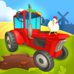 Perfect Farm APK (MOD, Unlimited Money) 1.6.2