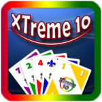 Phase XTreme Rummy Multiplayer APK (MOD, Unlimited Money) 1.9.5