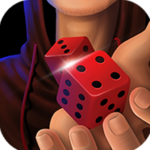 Phone Dice™ Free Social Dice Game APK (MOD, Unlimited Money) 1.0.43