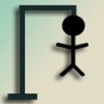 Play Smart Hangman APK (MOD, Unlimited Money) 5.11.03
