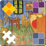 Play with Paintings APK (MOD, Unlimited Money) 3.1
