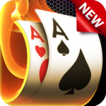 Poker Heat™ – Free Texas Holdem Poker Games APK (MOD, Unlimited Money) 4.42.2