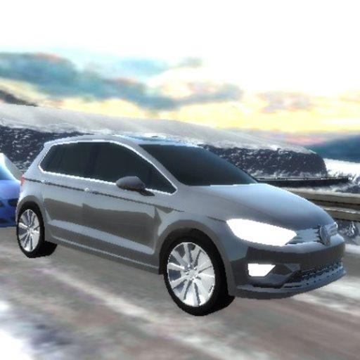 Polo Driving Simulator APK (MOD, Unlimited Money) 4.2