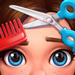 Project Makeover APK (MOD, Unlimited Money) 2.9.1