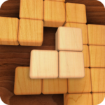 Puzzle Blast APK (MOD, Unlimited Money) 1.60