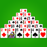 Pyramid Solitaire APK (MOD, Unlimited Money)  4.0.0.3117