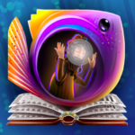 Quran Stories for Kids ~Tales of Prophets & Games APK (MOD, Unlimited Money) 4.2