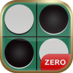 REVERSI ZERO free classic game APK (MOD, Unlimited Money) 2.22.0