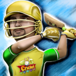 RVG Cricket Clash – Multiplayer Cricket Game 🏏 APK (MOD, Unlimited Money) 1.0.2