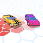 Race Arena – Fall Cars APK (MOD, Unlimited Money) 1.13