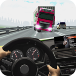 Racing Limits APK (MOD, Unlimited Money) 1.2.5