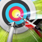Real Archery 2020 APK (MOD, Unlimited Money) 1.17