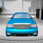 Real Car Driving 2 APK (MOD, Unlimited Money) 4.3