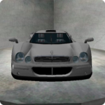 Real Car Driving APK (MOD, Unlimited Money) 4.3