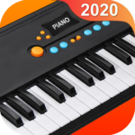 Real Piano Master 2020 APK (MOD, Unlimited Money) 0.5