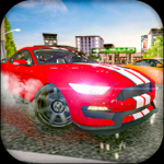 Real Race Car Games – Free Car Racing Games APK (MOD, Unlimited Money) 1.6