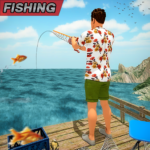 Reel Fishing Sim 2020 : Ace Fishing Game APK (MOD, Unlimited Money) 2.0