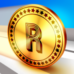 Rolling In It – Official TV Show Trivia Quiz Game APK (MOD, Unlimited Money) 1.4.1