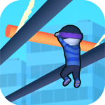 Roof Rails APK (MOD, Unlimited Money) 2.4