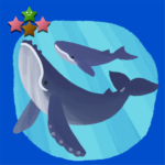 Room Escape Game : CAFE AQUARIUM APK (MOD, Unlimited Money) 1.0.2