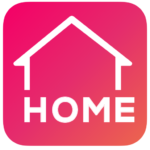 Room Planner: Home Interior & Floorplan Design 3D APK (MOD, Unlimited Money) 1015