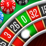 Roulette Casino Games 💎 Free Pro VIP Vegas Wheel APK (MOD, Unlimited Money) 1.1.5