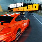 Rush Hour 3D APK (MOD, Unlimited Money) 20201229