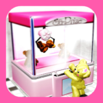 SaPrize ~The Crane Game~ APK (MOD, Unlimited Money) 3.8.0g